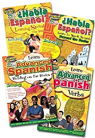 family-spanish-lessons