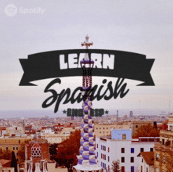 learn-spanish-spotify
