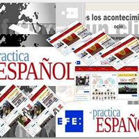 spanish-reading-comprehension-exercises