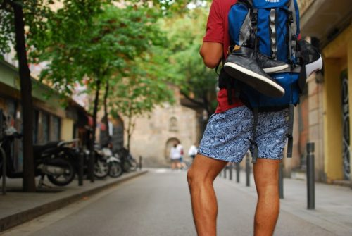 study-abroad-in-spain-tips