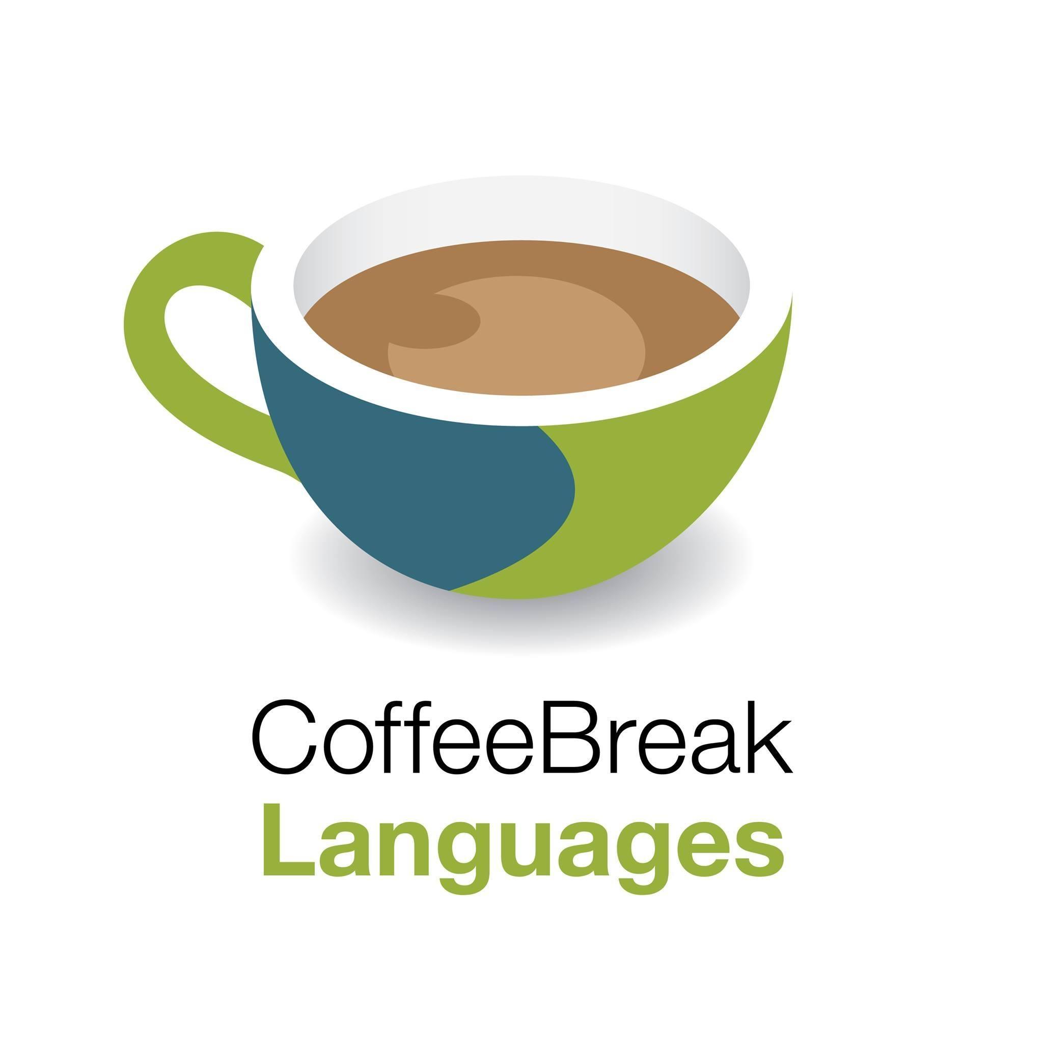 learn spanish online free