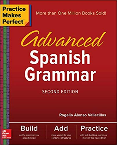 spanish-study-guide