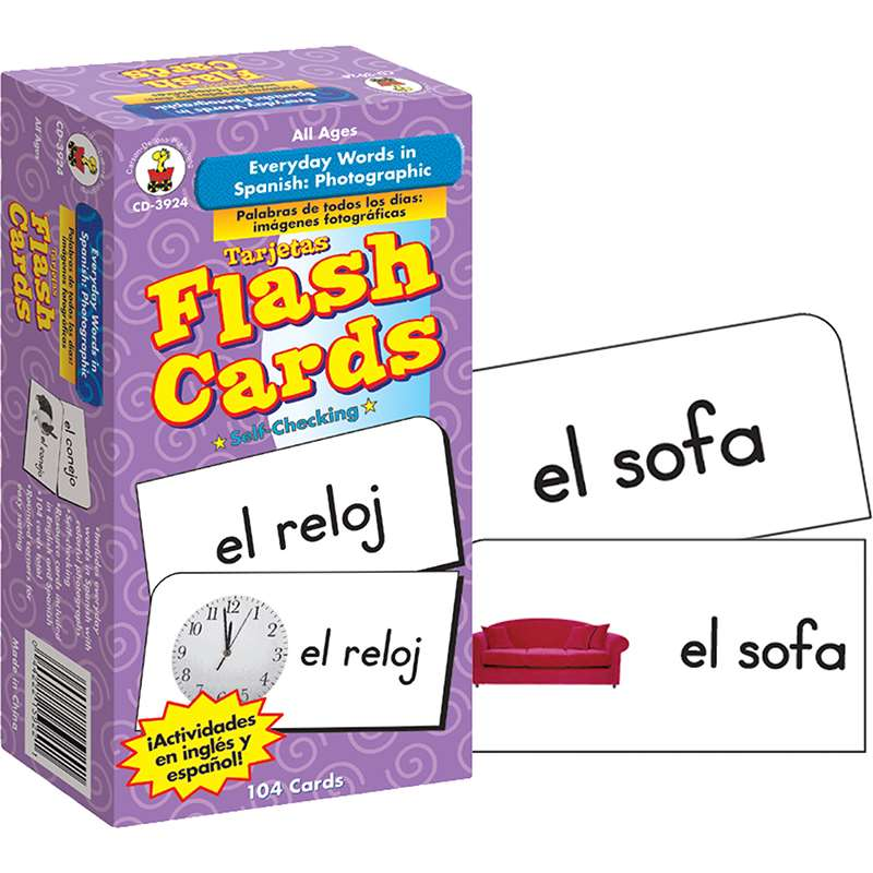 spanish-vocabulary-cards