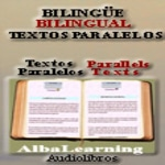 bilingual-books-spanish-english-free-online