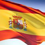 spanish-grammar-apps