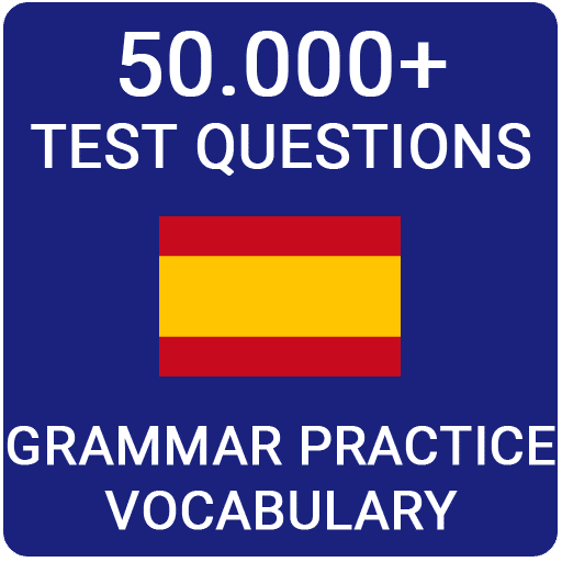 Get Your Grammar On: 7 Spanish Grammar Apps for Engaging Learning