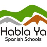 spanish-immersion-programs