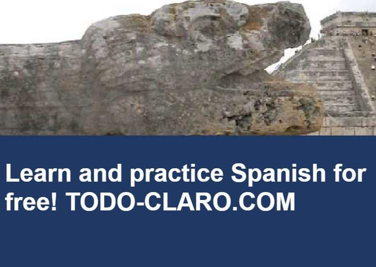 spanish-quiz