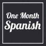 conversational-spanish-course