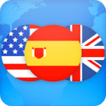 download-spanish-dictionary