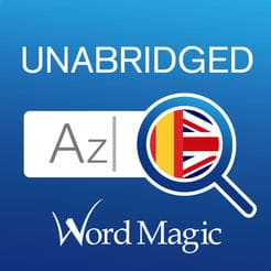 6 Downloadable Spanish Dictionaries for Convenient Language