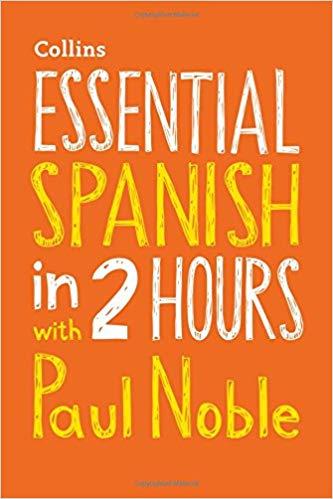 spanish-crash-course