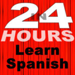 spanish-crash-course