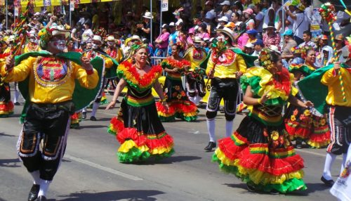 how-do-you-say-carnival-in-spanish