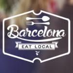 learn-catalan