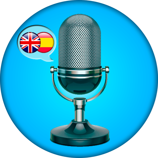 English to Spanish on the App Store - apps.apple.com