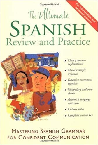 spanish-for-communication-textbook