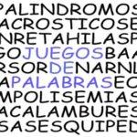 learn-spanish