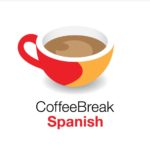 coffee-break-spanish-review