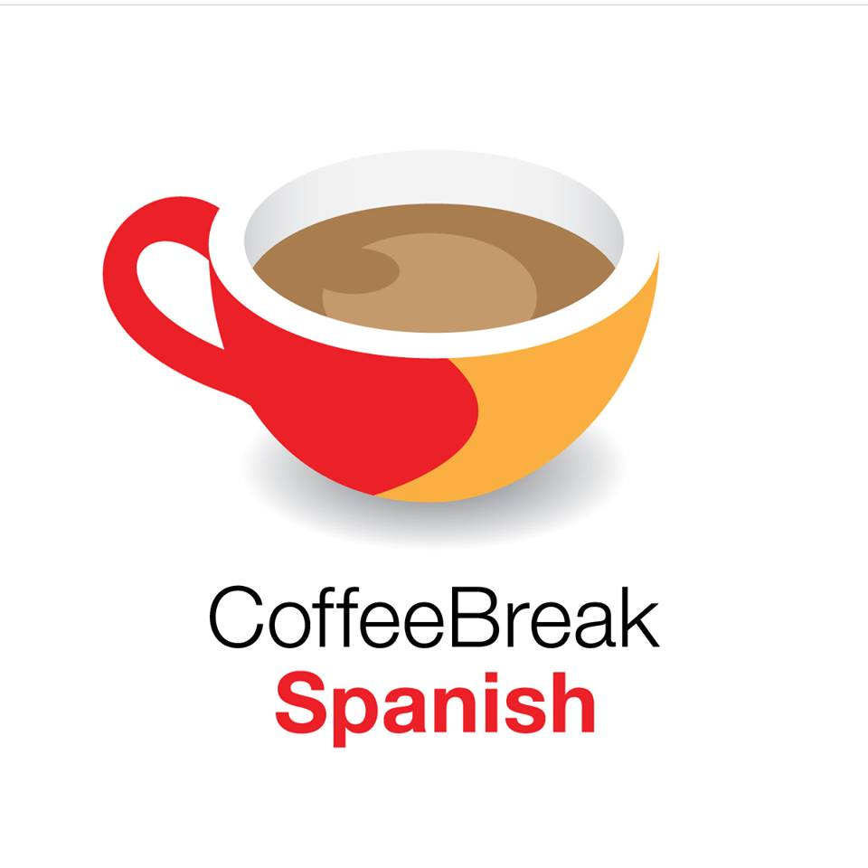 Coffee Break Spanish Review: Is It the Right Fit for You?
