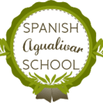 learn-spanish-immersion-4