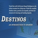 learn-spanish-videos-2