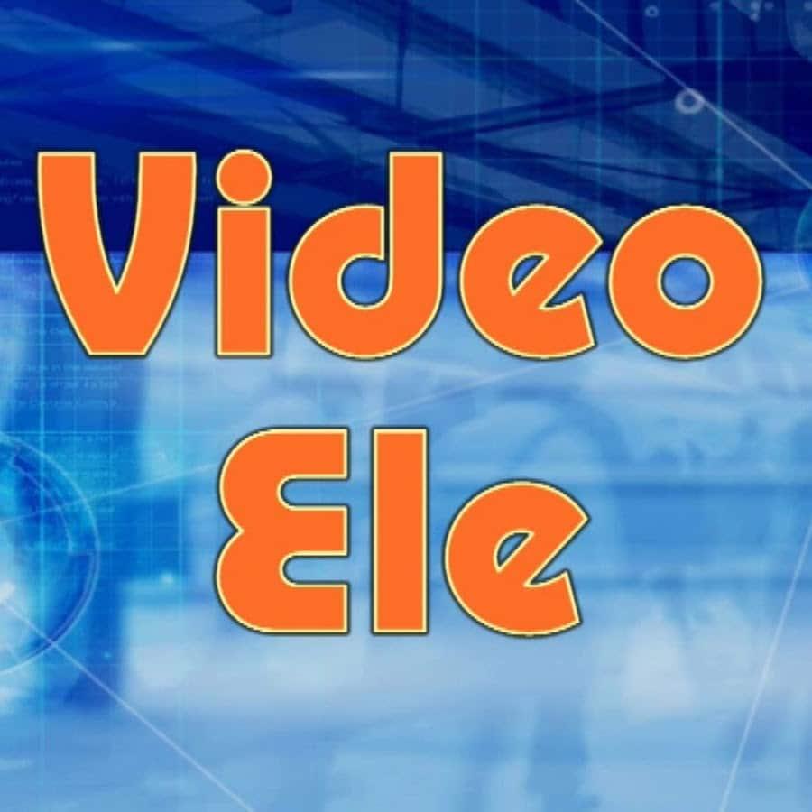Webcam chat español
