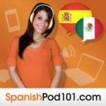 learn spanish websites 2
