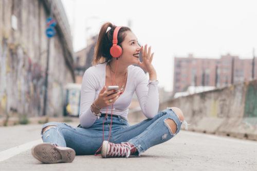 spanish-listening-practice-3