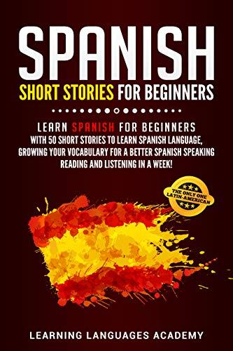 easy-spanish-short-stories-2