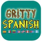 improve-spanish-listening