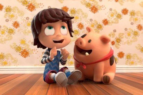 learn-spanish-cartoons