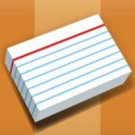 spanish-flashcards-app