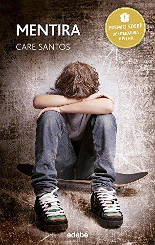 spanish-novels-for-beginners