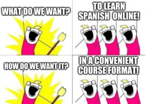 spanish-online-course-4