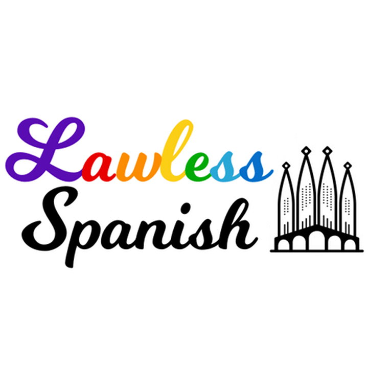 spanish-lessons-for-beginners