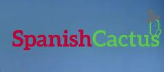 free-online-spanish-courses