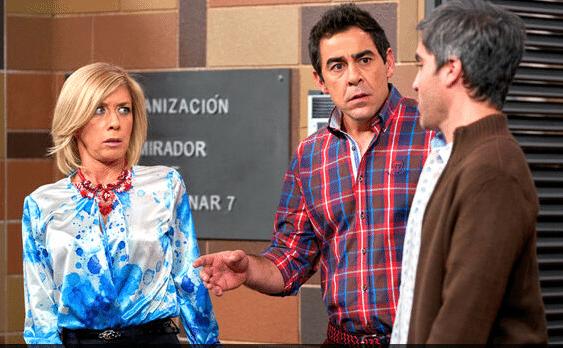 learn-spanish-tv-shows