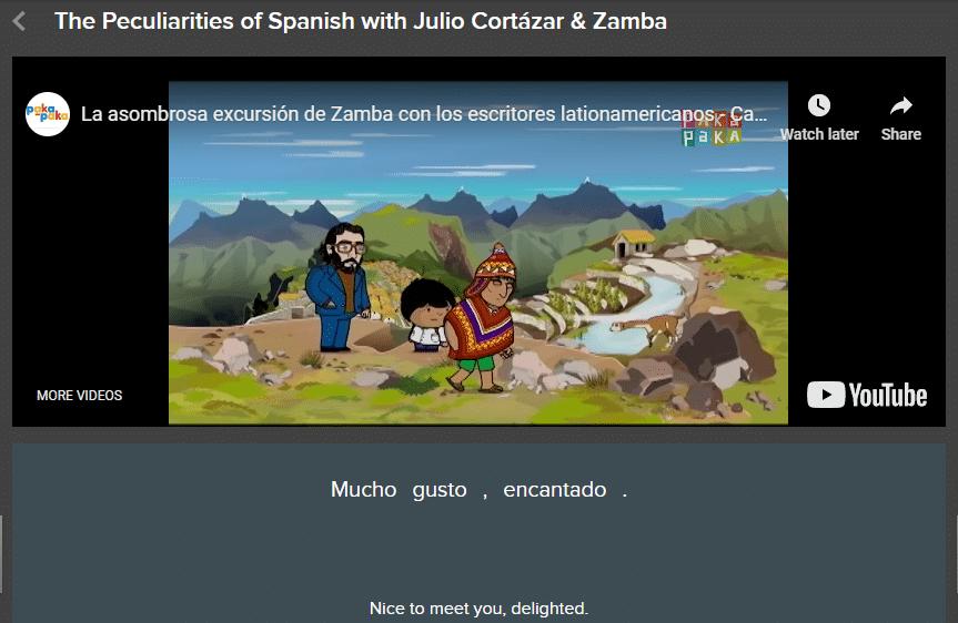 spanish-polite