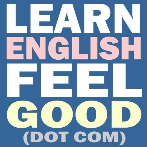 spanish-possessive-pronouns