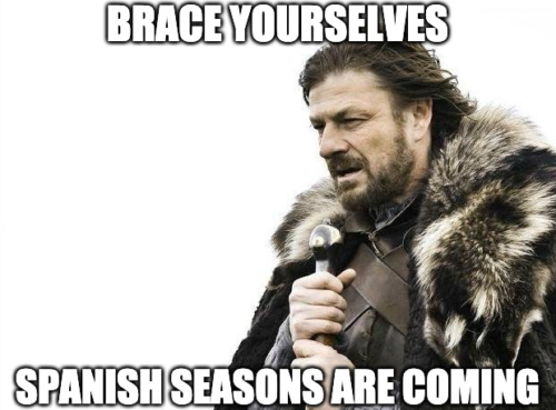 seasons-in-spanish