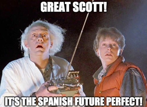 spanish-future-perfect