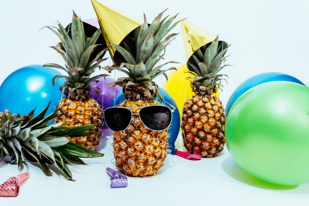 happy-birthday-in-spanish