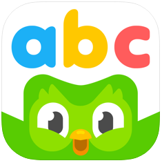 spanish apps for kids