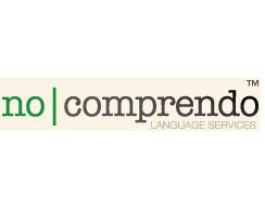 learn spanish online free beginners