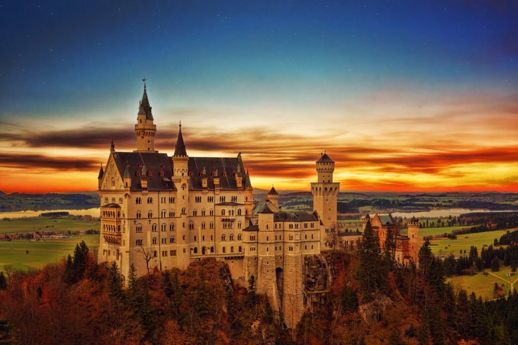 spanish fairy tales