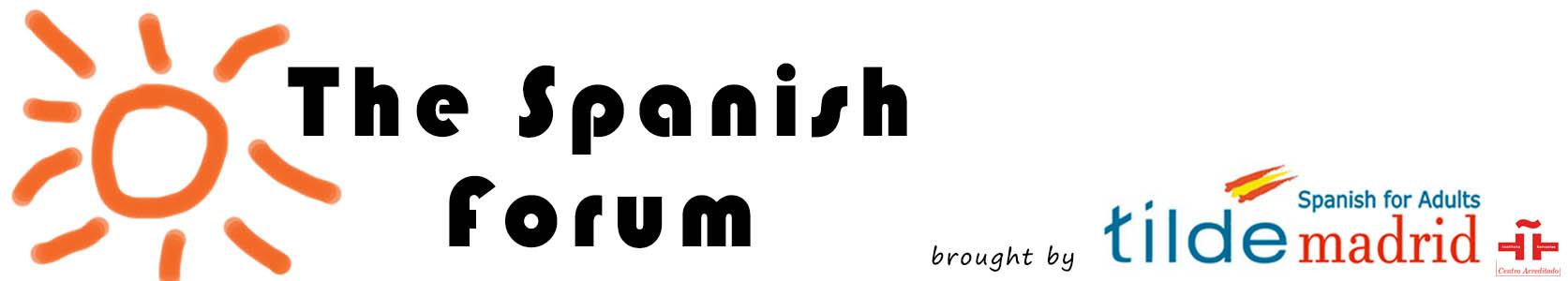 b1 spanish