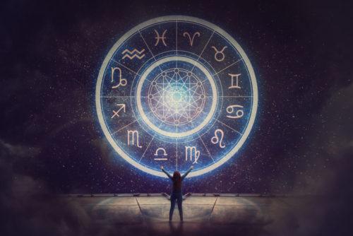 zodiac signs in spanish
