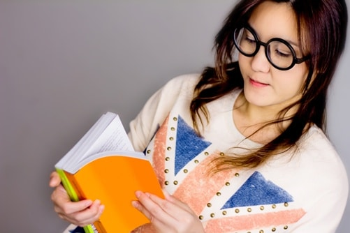 Your TOEFL Library: 18 Books to Get You Ready for the TOEFL