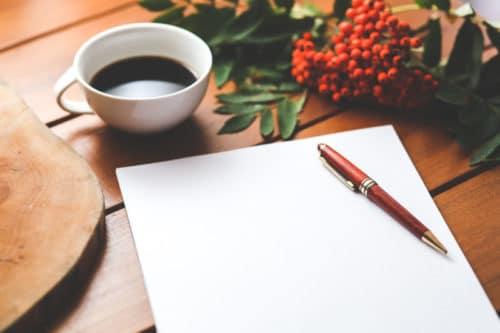 toefl-writing-practice
